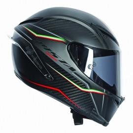 Závodní moto přilba AGV PISTA GP Gran Premio Italia(ML,S)